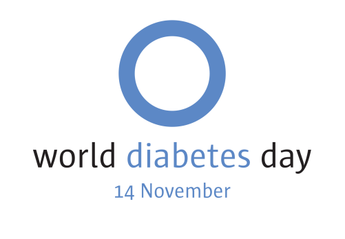 2000px-World_Diabetes_Day_logo.svg