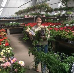 gardening copy.jpg