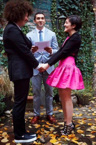 getting-married-copy