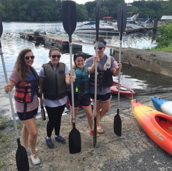 kayaking-with-friends-copy
