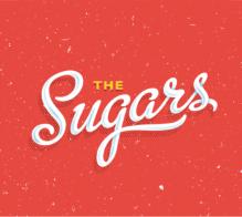 sugarslogosquare