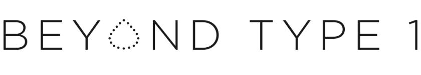 Logo-BT1-Text